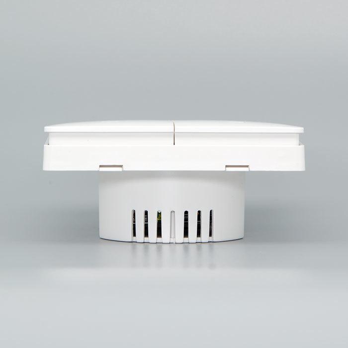 X702A Zigbee Light Switch