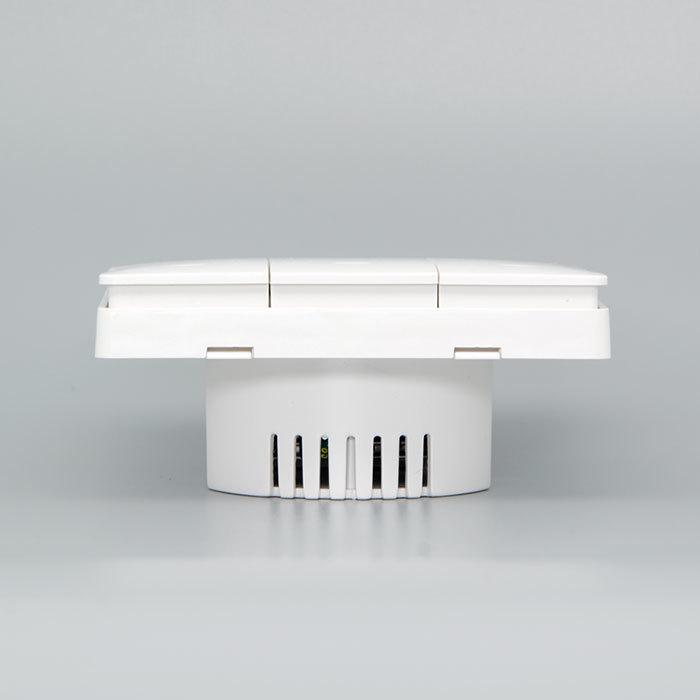 X703A Zigbee Light Switch