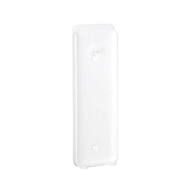 1080P Outdoor Smart Battery Doorbell