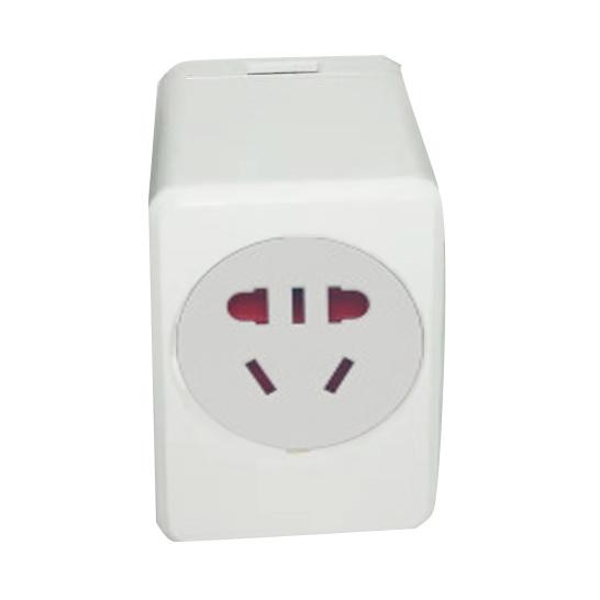 Smart Mini  Plug EU UK US Standard