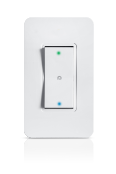 smart US standard wall touch without neutral wire  push buttom dimmer switch
