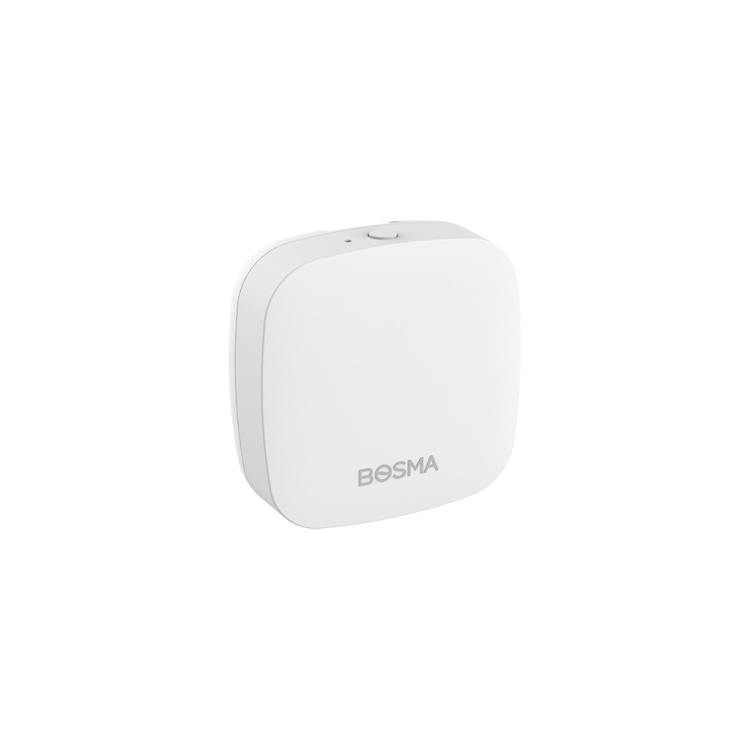 Bluetooth Smart Door Lock Make Your Lock Smart