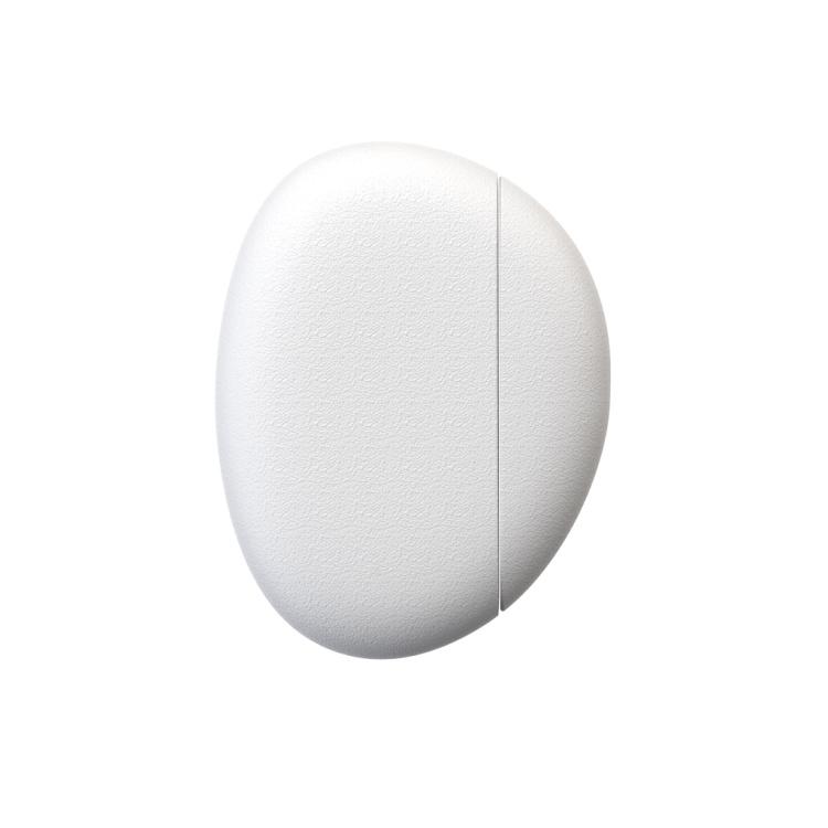 Tuya XL Smart Gateway Security Camera Alarm Kit