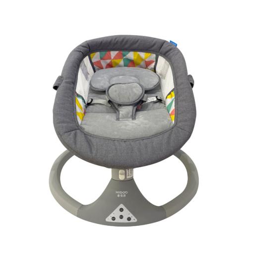 Baby Hanging Swing BedChina Hot Sale Baby Cradle Swing