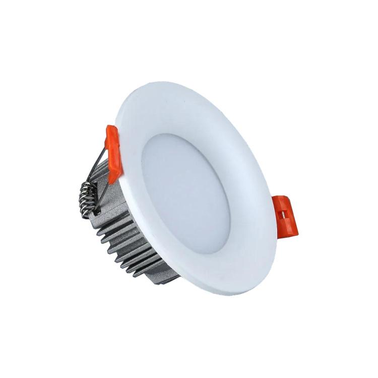 30W Smart LED Down Light