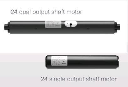 Electric Limit Blind Motor