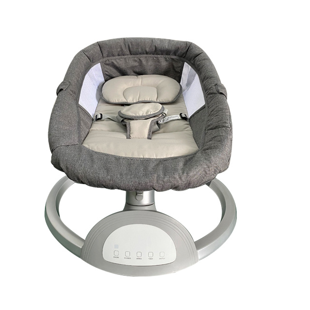 Wholesale Baby Rocker Swing Baby Swing Chair