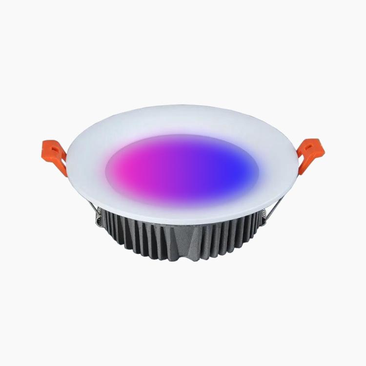 24W Smart LED Down Light