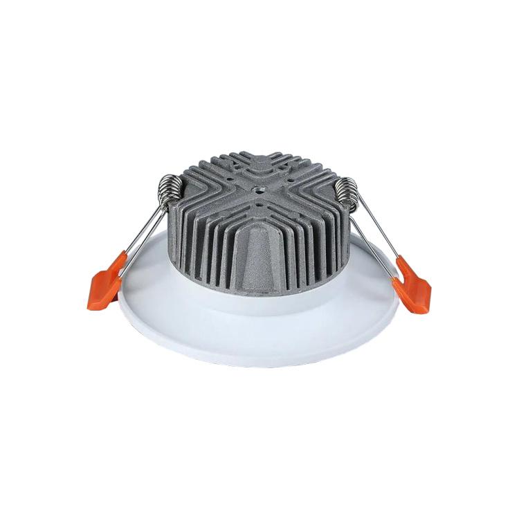 12W Smart LED Down Light