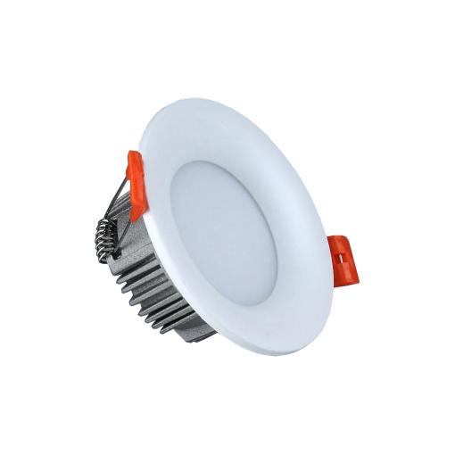 7W Smart LED Down Light