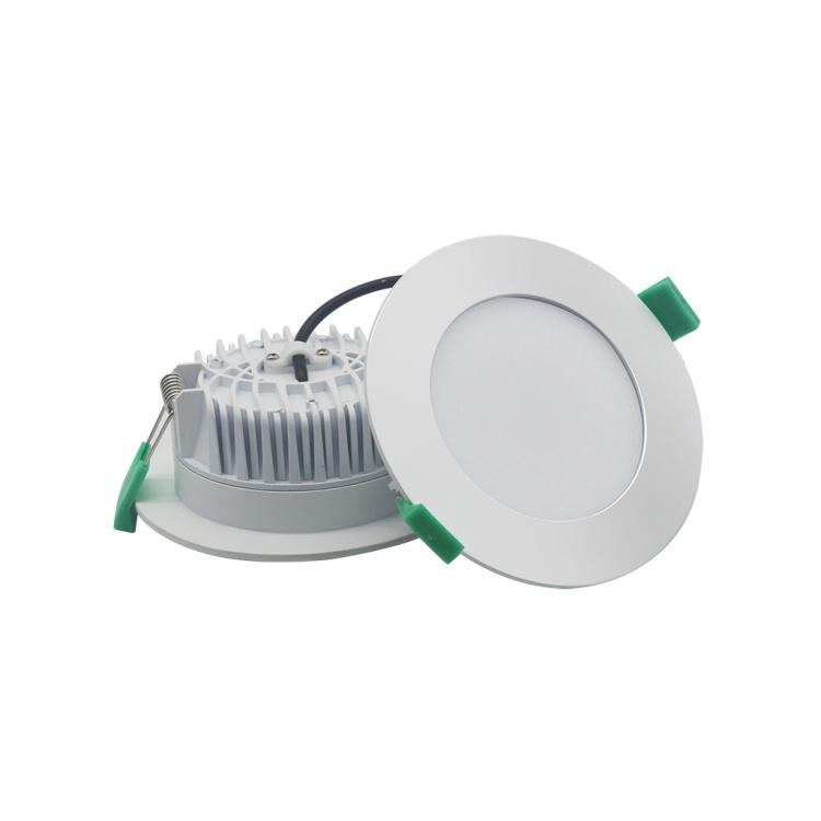 Smart LED Down Light 12W