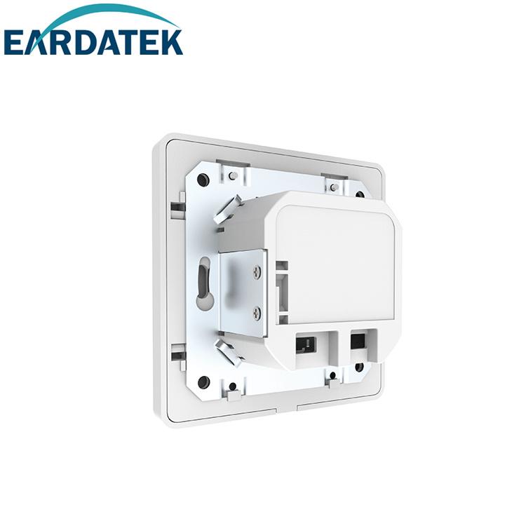 EU Smart Rotary Dimmer Switch