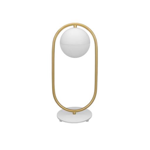 Wi-Fi Smart Table Lamp