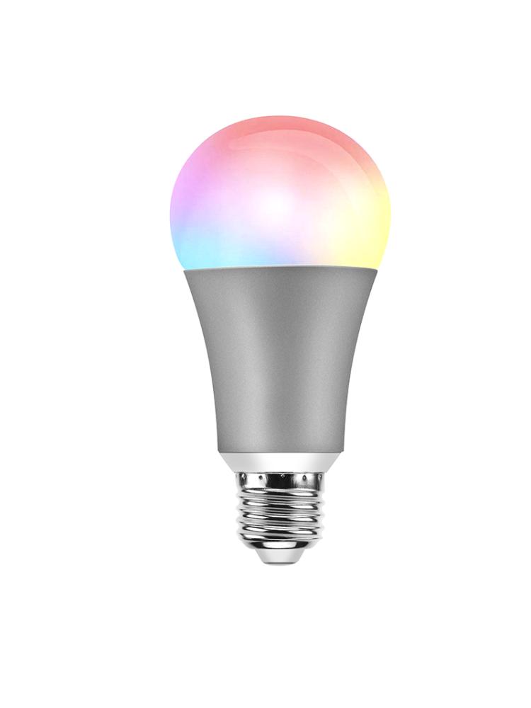 Wifi Smart Light Bulb 7w RGBCW
