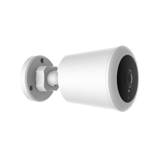 Smart Wireless 1080P Outdoor Bullet Camera