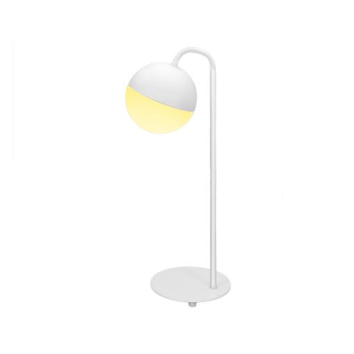 Smart Table Light RGBW