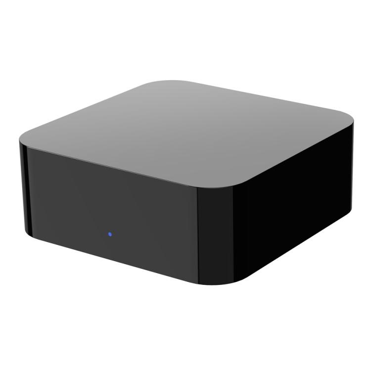 Wi-Fi Smart IR Remote Control