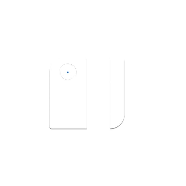Door/ Window Sensor