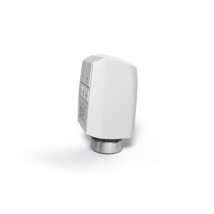 Thermostat Radiator Valves