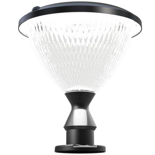 Smart Nut Solar Garden Light