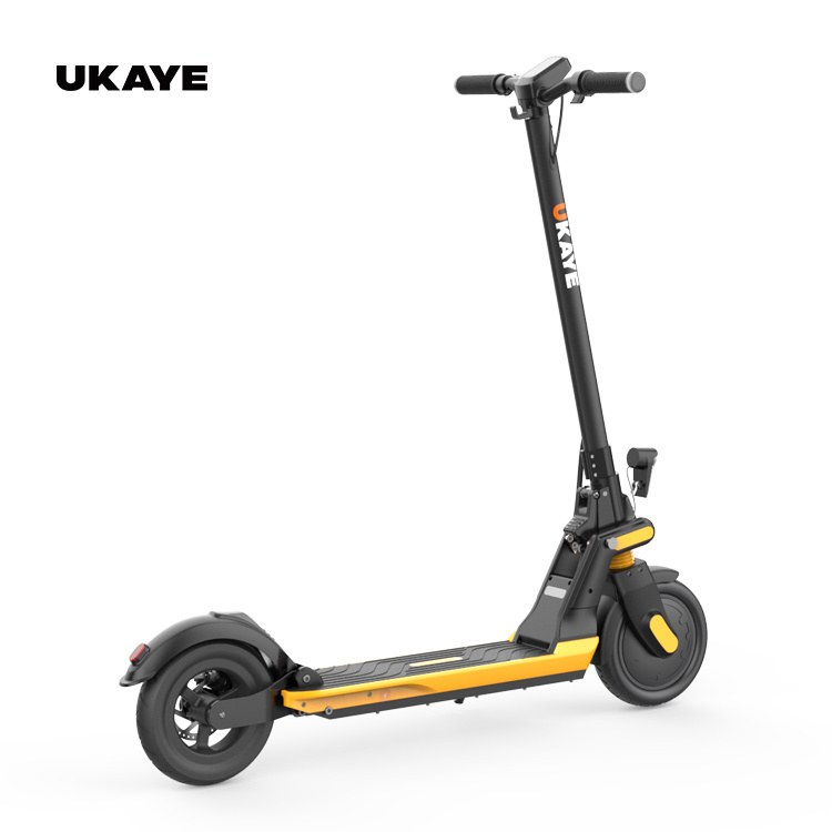 2Wheel Adult Electric Scoter