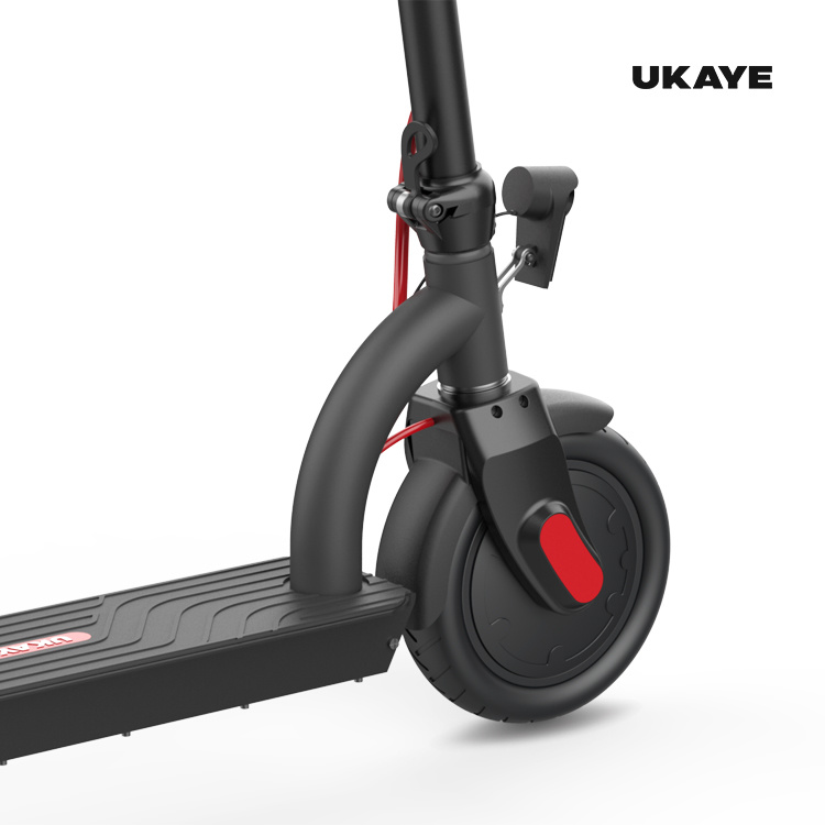 Chinese 36v Chinese Easy Rider Prices Fast Electric Step Scooter