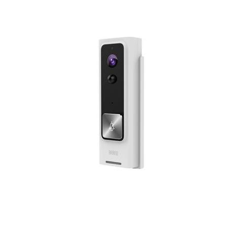 WiFi Video Doorbell Camera 1080P Home Door Bell Camera Wireless WiFi Smart Home Intercom Mini Video Door Bell Tuya Smart