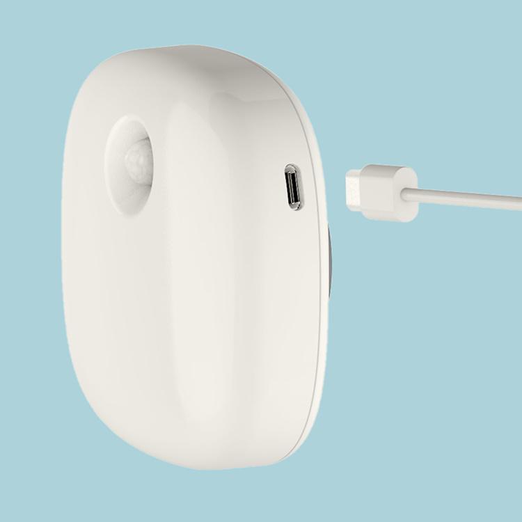 Bluetooth Pet Odor Eliminator Pro