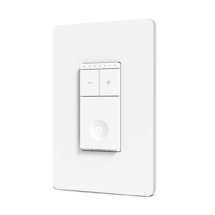 Smart Ceiling Fan Switch