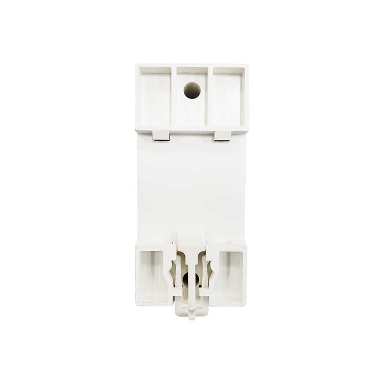 Energy Management Din-rail Relay switch