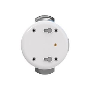 "Unistone 2MP Indoor WIFI Camera ""Aura of Vitality"""