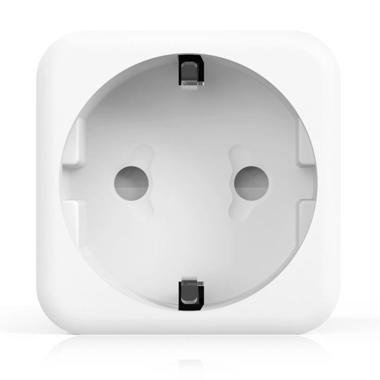 Zigbee EU Smart Socket