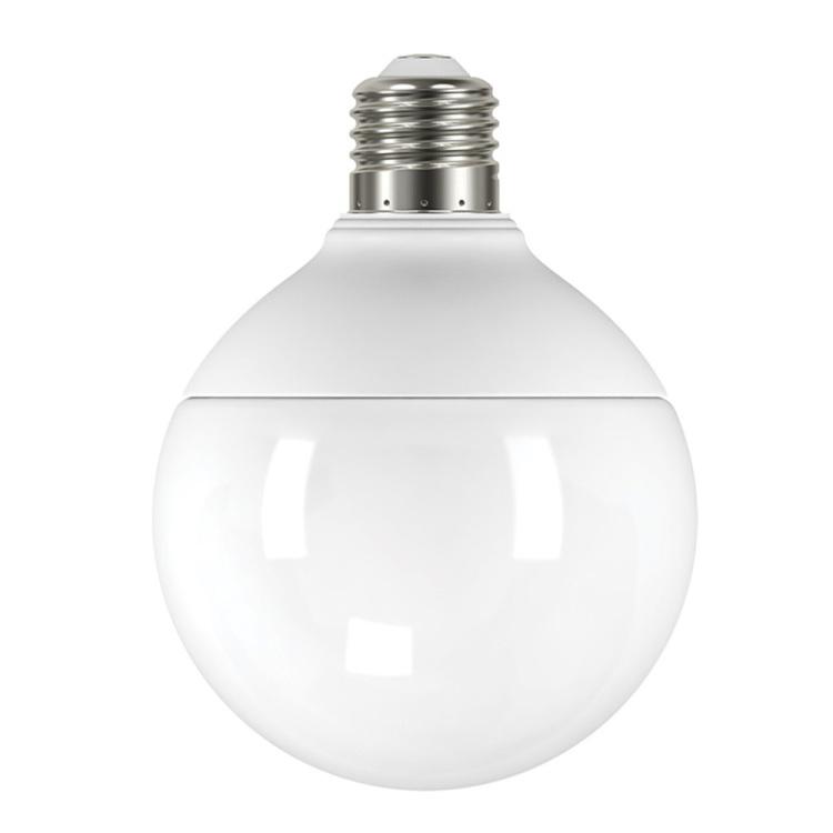 Globe RGB+CCT Smart Bulb