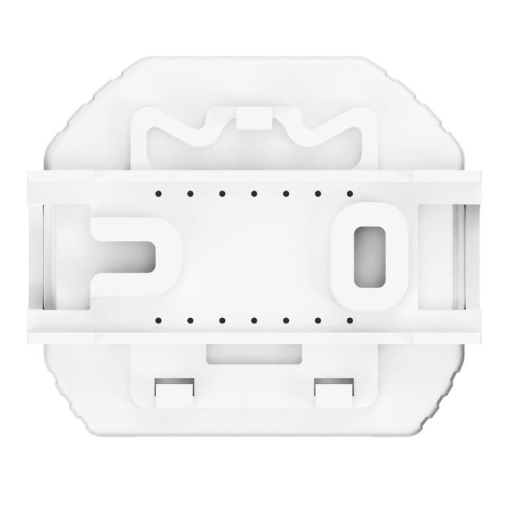 Zigbee 2 Ways Switch Module