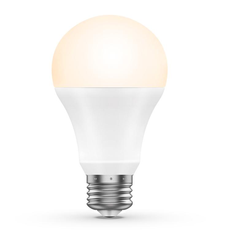 A70 RGB+CCT Smart Bulb