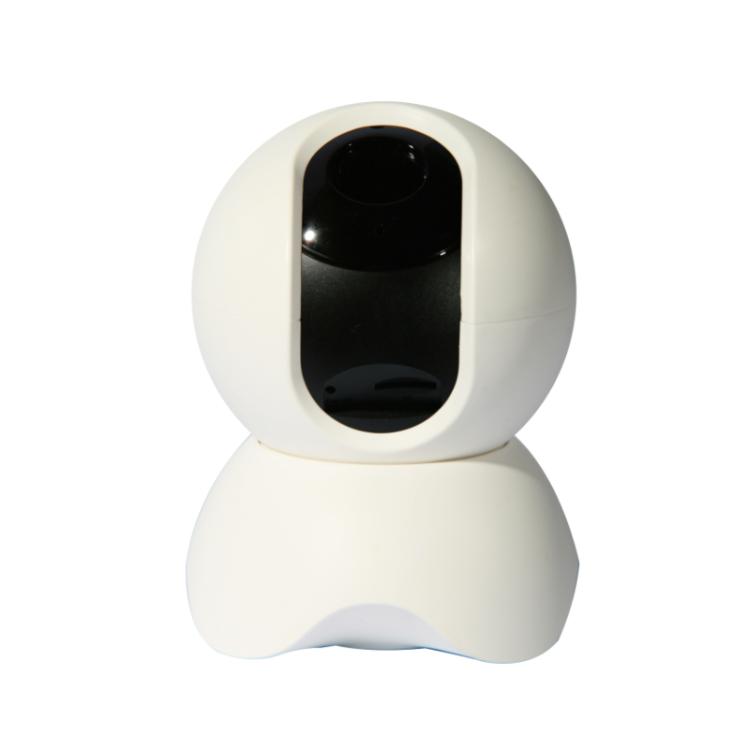 Hd Baby Monitoring Home Security Tuya Ip Wireless Wifi Smart Camera