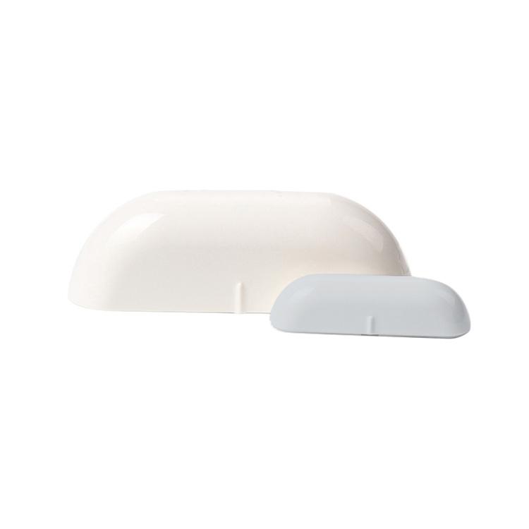 MYQ Wi-Fi Door Sensor/Window Sensor
