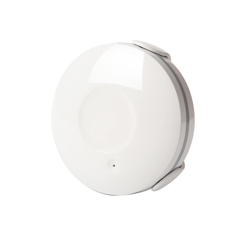 MYQ Wi-Fi Water Flood Sensor