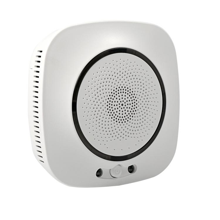 MYQ ZigBee Gas Detector