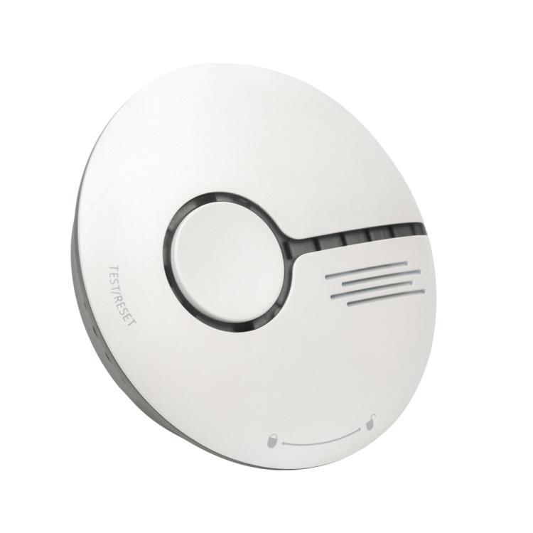 MYQ ZigBee Smoke Detector