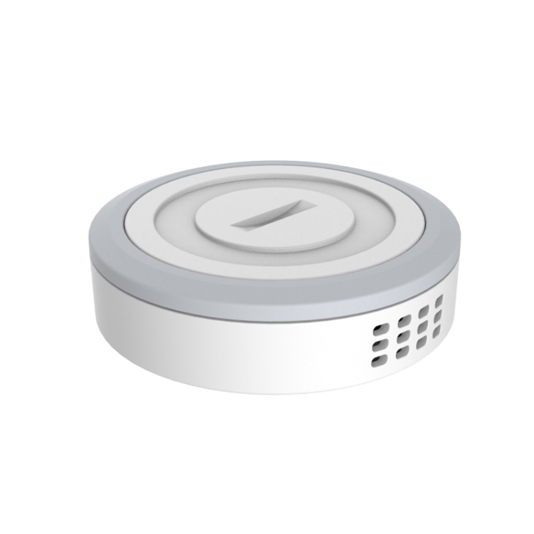 MYQ ZigBeeTemperature & Humidity Sensor