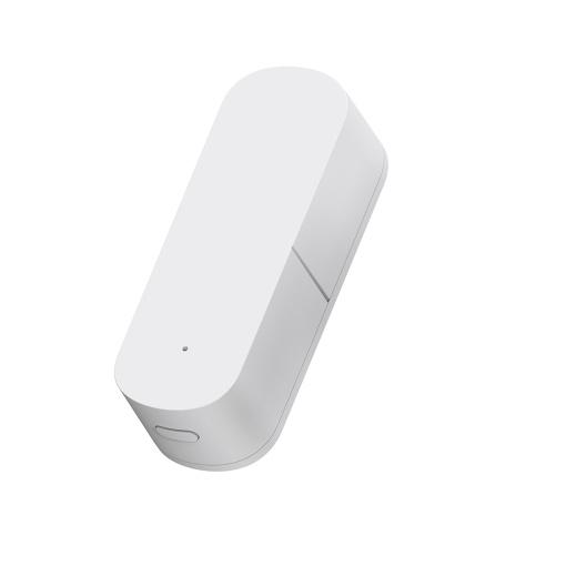 MYQ ZigBee Vibration Sensor