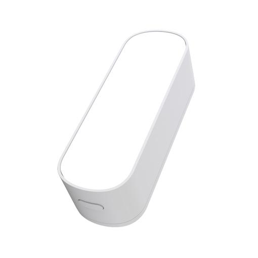MYQ ZigBee Light Sensor