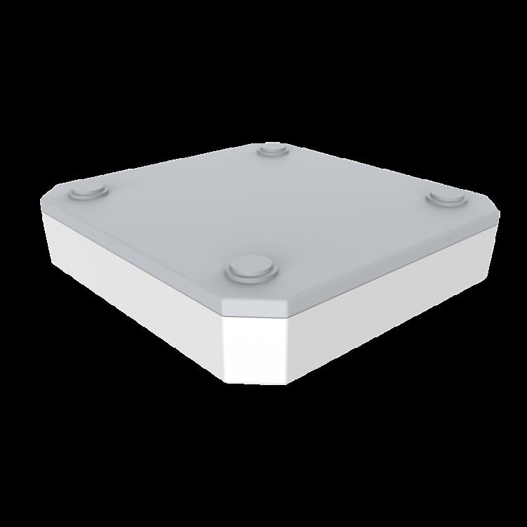 MYQ ZigBee Gateway(Ethernet)