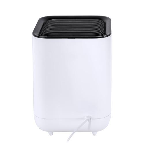WiFi Purifying Type Humidifier