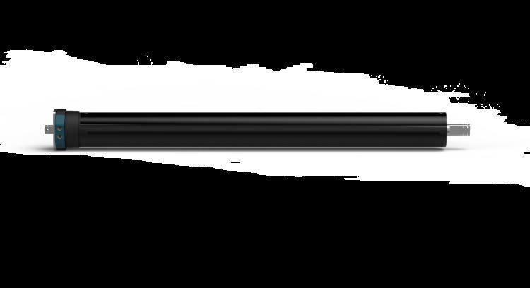 Tubular Motor With Wi-Fi Version