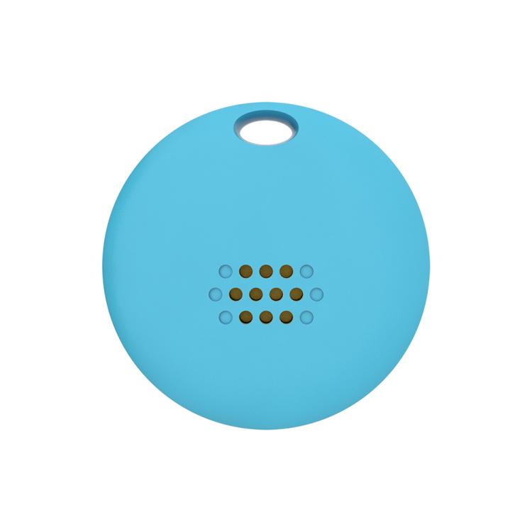Best Bluetooth Locator Mini Pet Anti Lost Tracker Whistle Alarm Key Finder