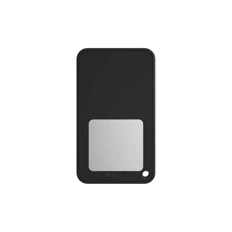Ultra-Thin Credit Card Bluetooth Tracking Device Original Mini Bluetooth Key Finder Wallet Finder Phone Finder