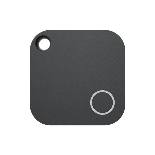 Best Quality Anti Lost Smart Wallet Bluetooth Key Finder Mini Bluetooth Tracker
