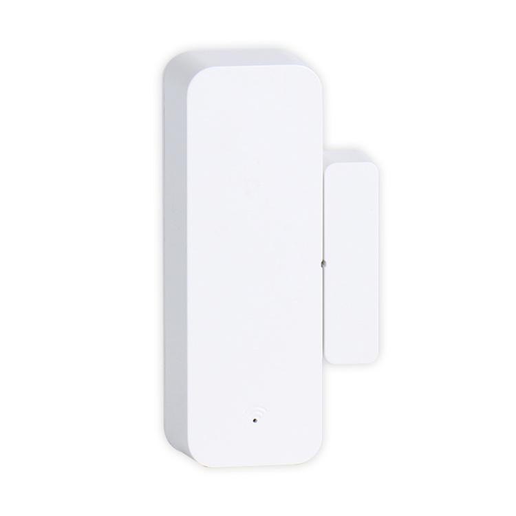 MYQ WiFi Door/Window Sensor
